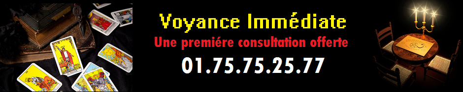 Voyance gratuite immediate par tchat 01.75.75.25.77